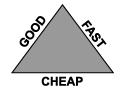 Adv triangle