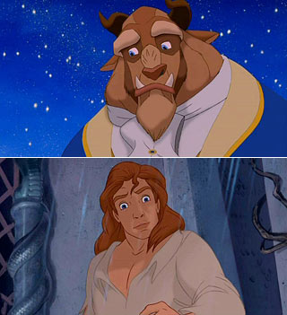 Beauty-and-the-beast_320x