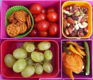 Crunchy-lunch-bento-lunchbox