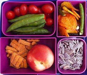 Snack-bento-lunchbox