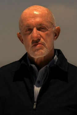 Mike-Ehrmantraut-Breaking-Bad